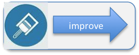improvebutton