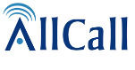 AllCall Multi Channel Outsource BDC Retina Logo
