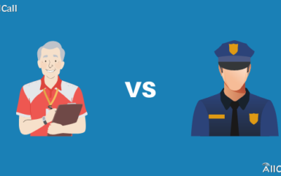 Is Your BDC Manager a Coach or a Cop?